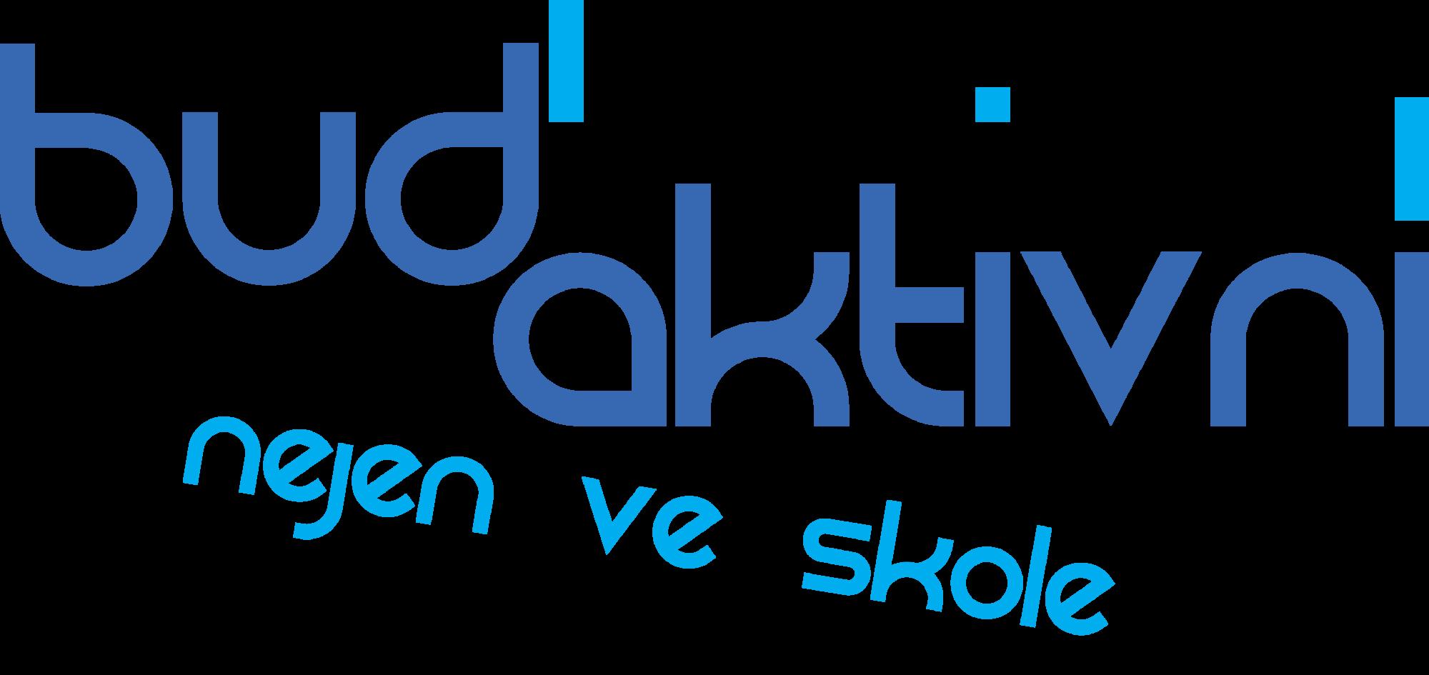 budaktivni.cz